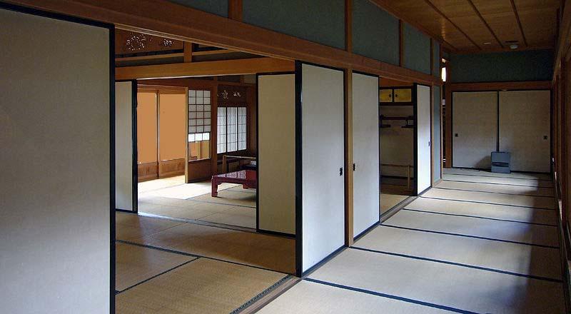 石塚 - コピー