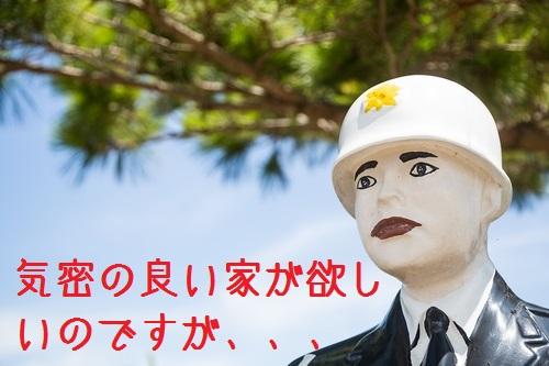 MIMIYAKO85_mamorukun20140726500-thumb-500xauto-5172