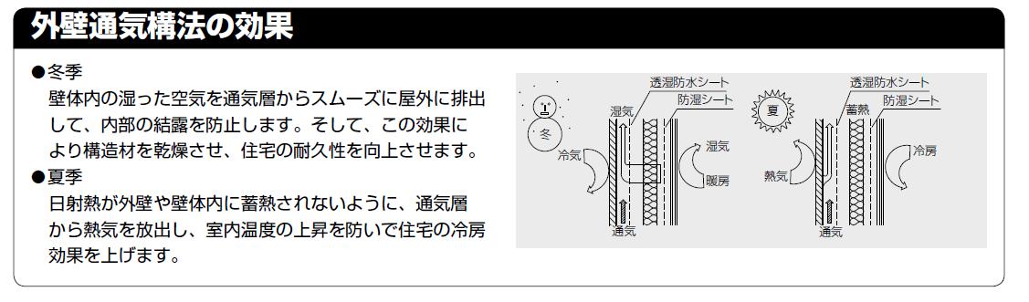 スクリーンショット 2015-04-21 22.53.15