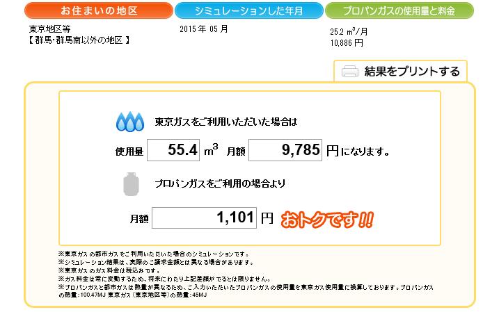 スクリーンショット 2015-05-21 22.45.08