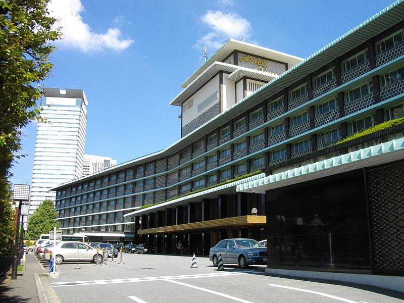 800px-Hotel_Okura_Tokyo