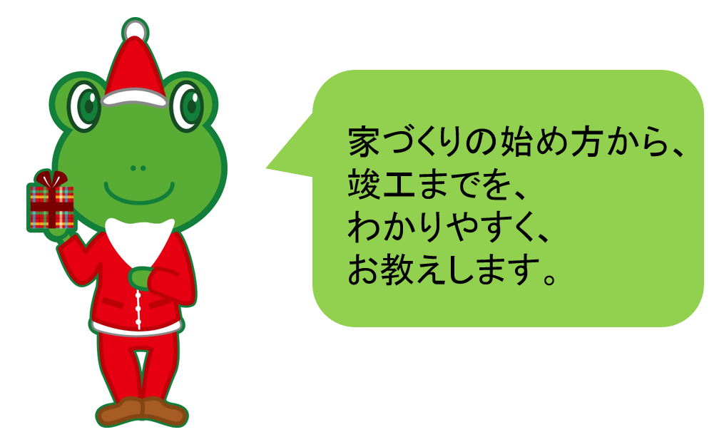 2015-12-01 (5)