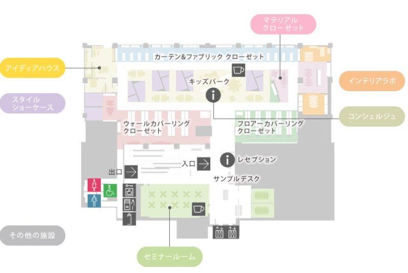 map_sprite