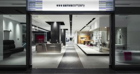 companyHistory_main